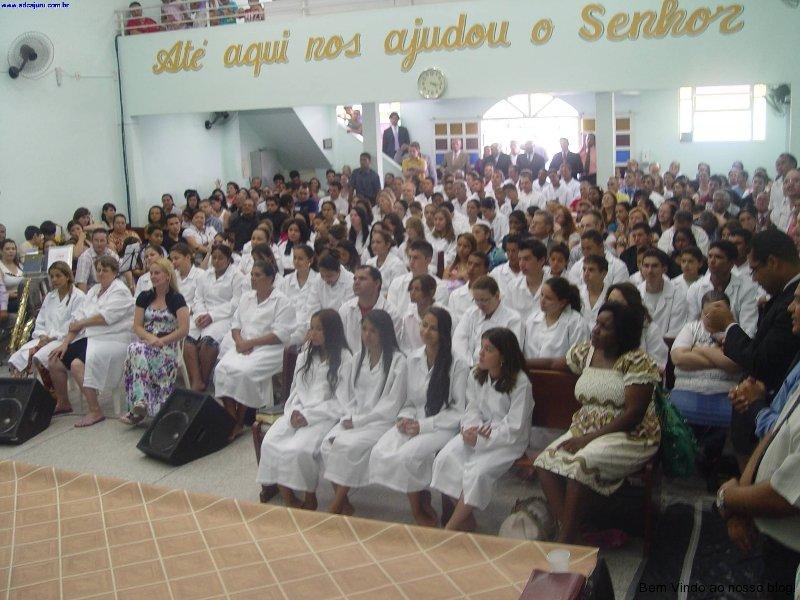 batismodez20110152