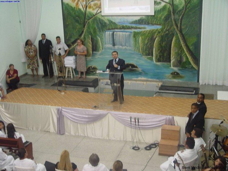 batismodez20110153