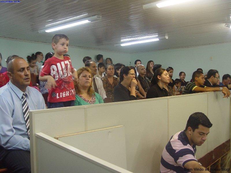 batismodez20110154