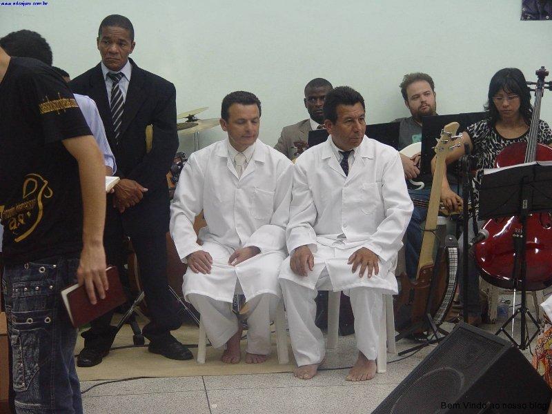 batismodez20110156