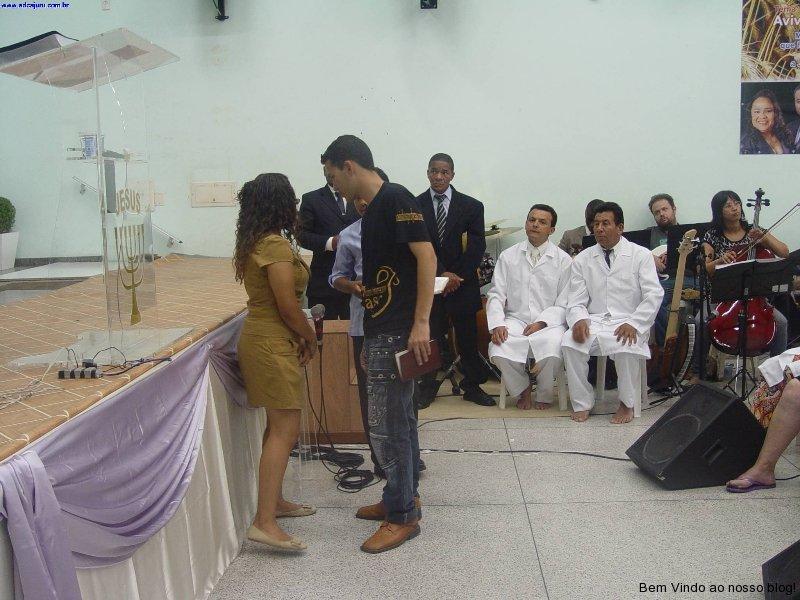 batismodez20110157