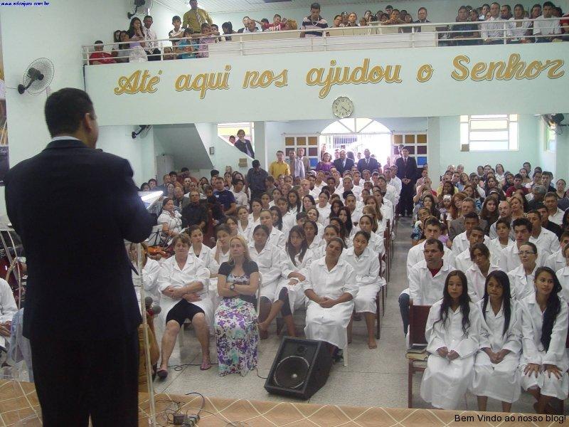batismodez20110158