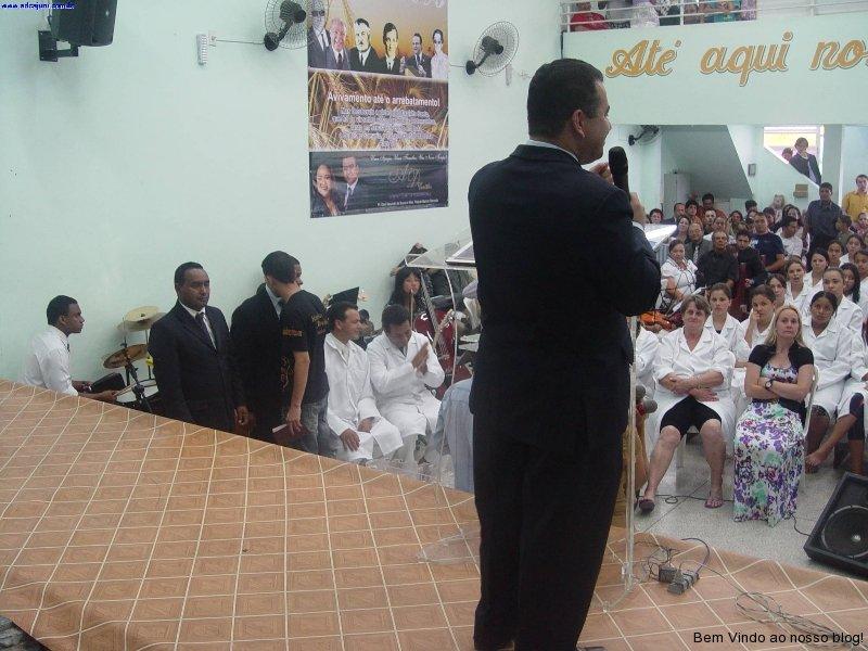 batismodez20110159