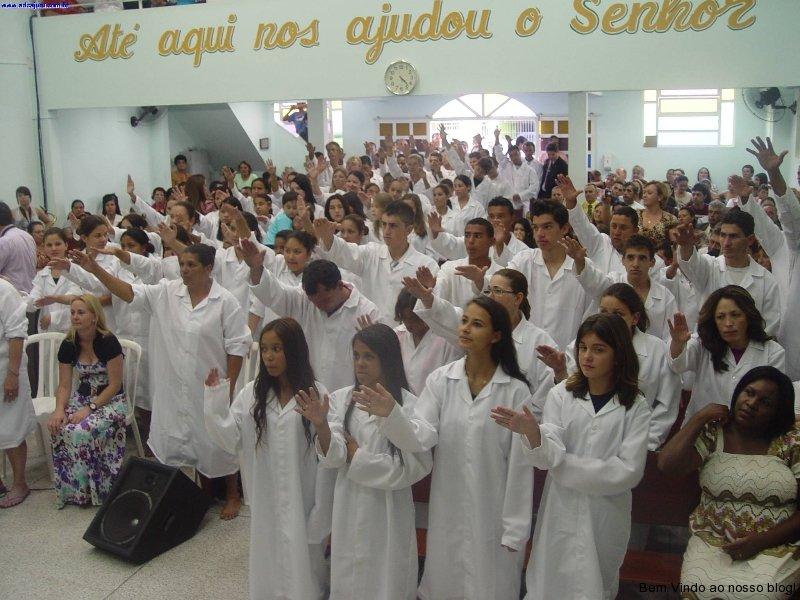 batismodez20110161