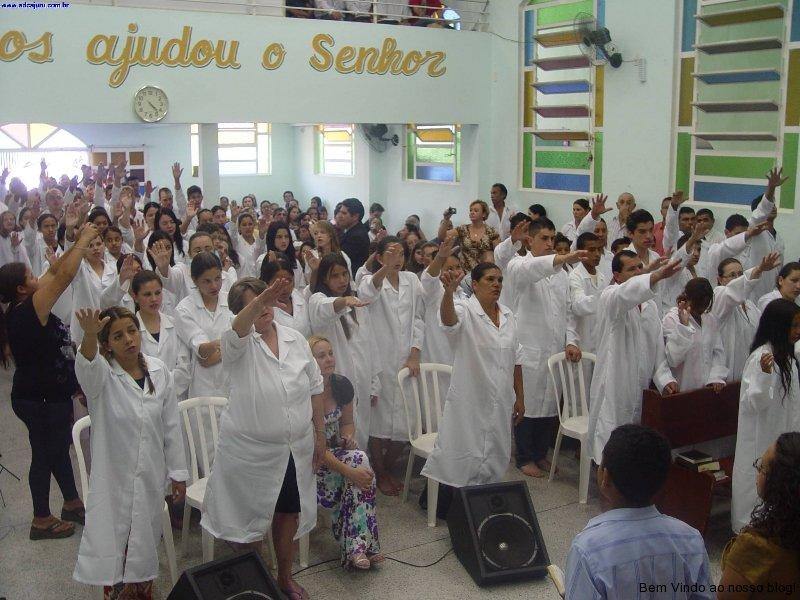 batismodez20110163