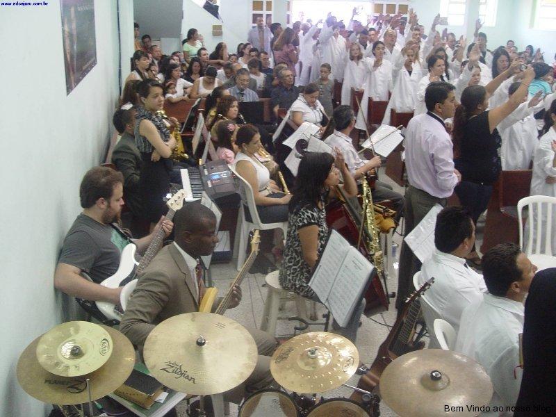 batismodez20110164