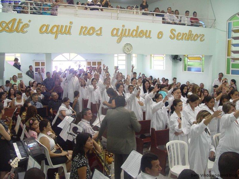 batismodez20110165