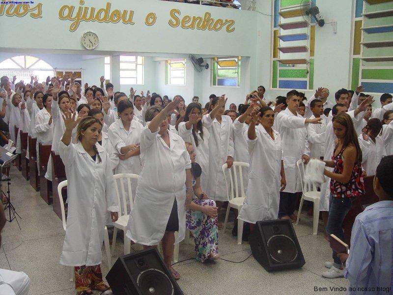 batismodez20110166