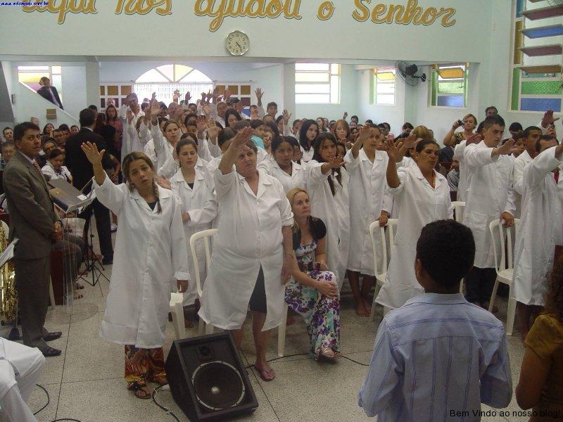 batismodez20110167