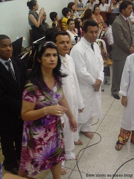 batismodez20110172