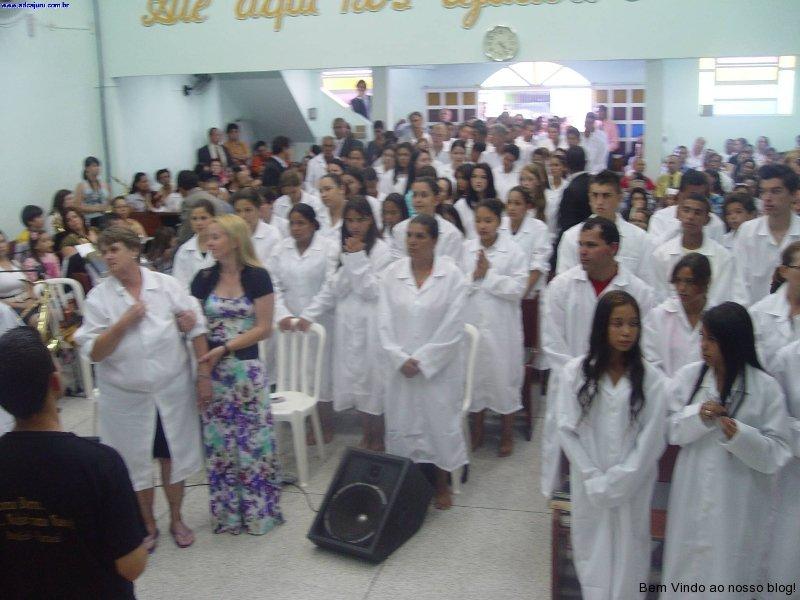 batismodez20110173