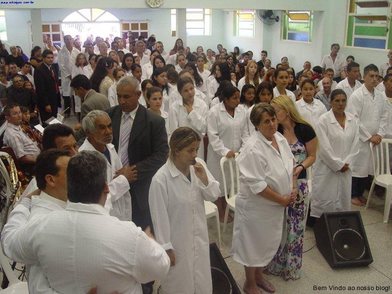batismodez20110175
