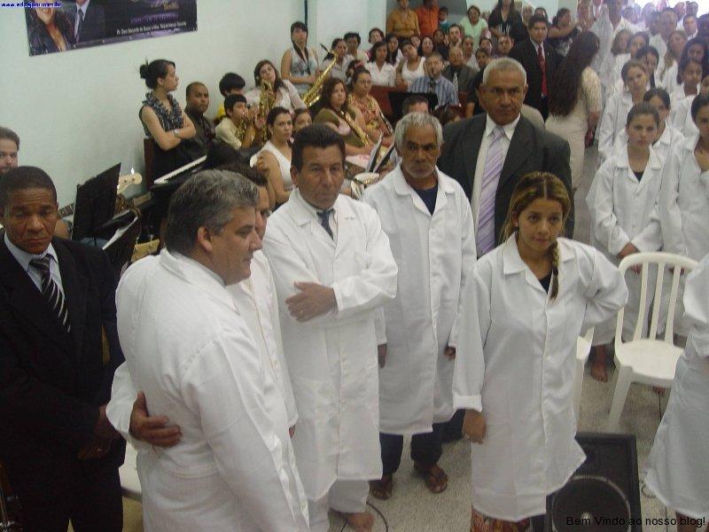 batismodez20110176