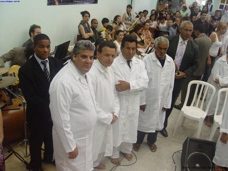batismodez20110178