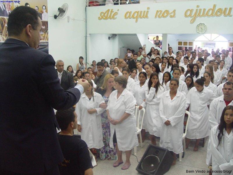 batismodez20110179