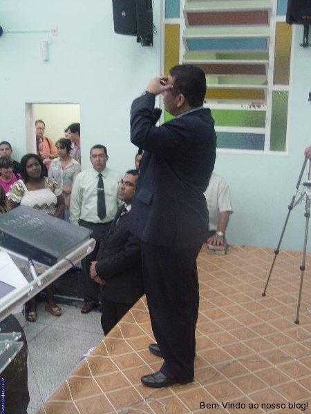 batismodez20110180
