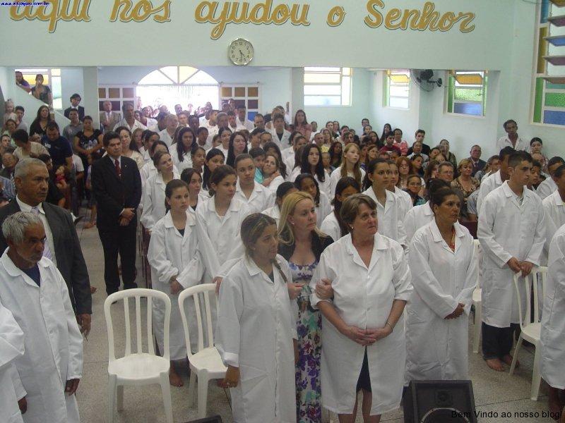batismodez20110181