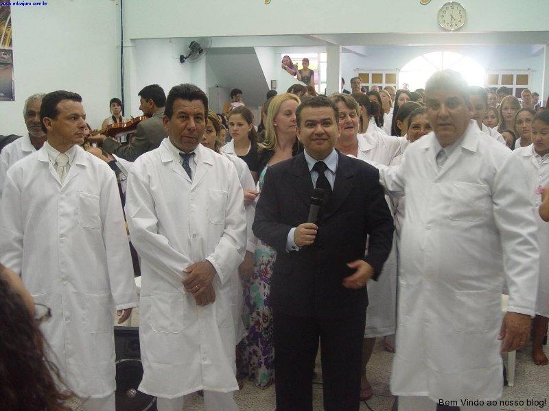 batismodez20110183
