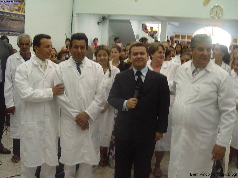 batismodez20110184
