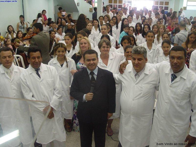 batismodez20110185