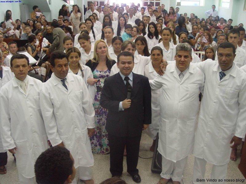 batismodez20110187