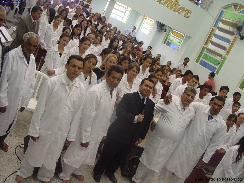 batismodez20110189