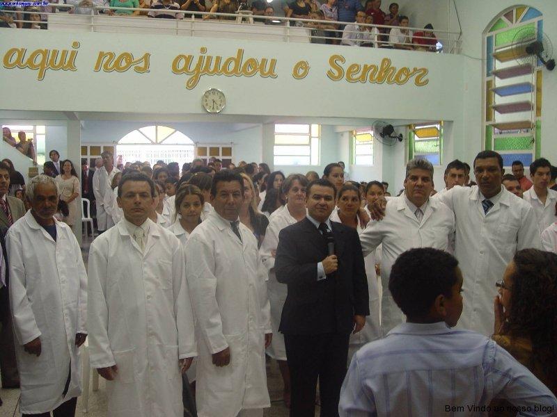 batismodez20110190