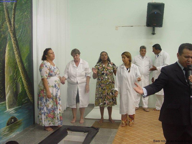 batismodez20110192