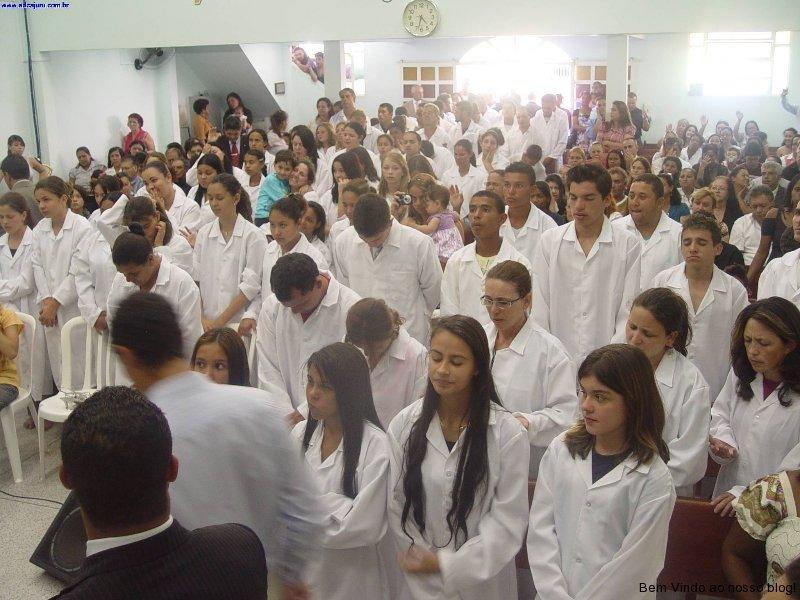 batismodez20110193