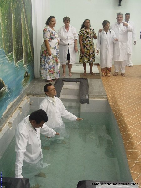 batismodez20110194