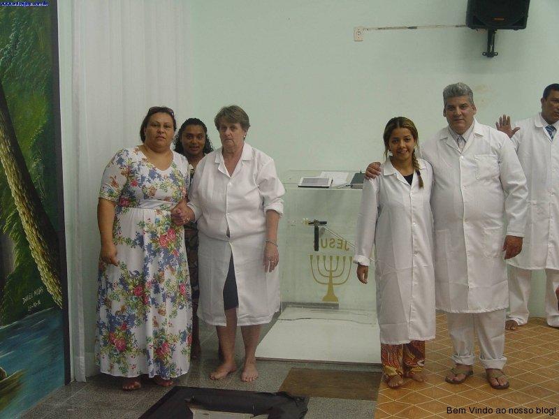 batismodez20110195