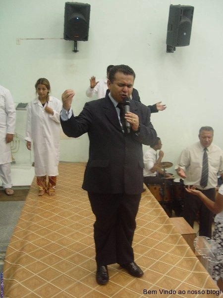 batismodez20110196