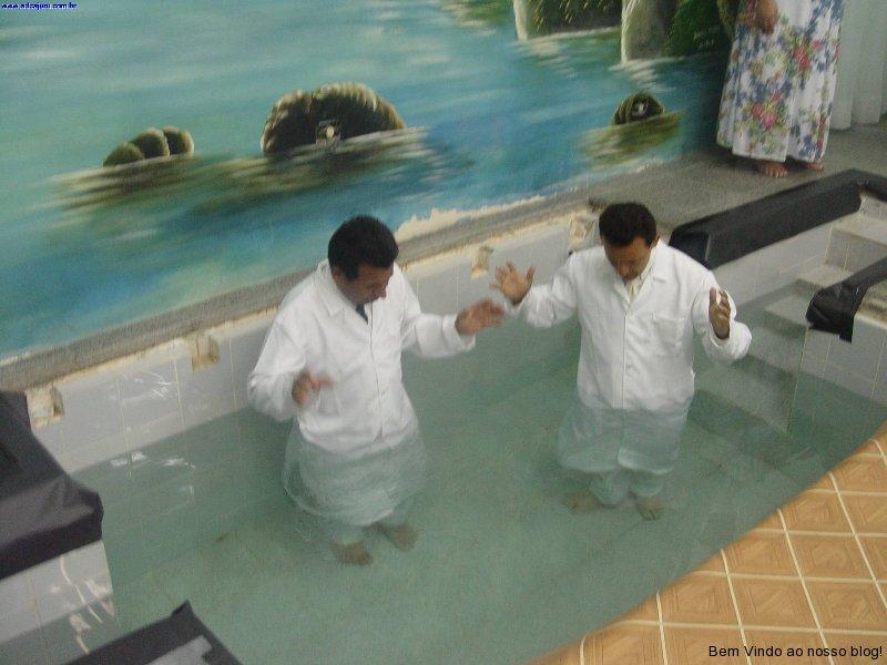 batismodez20110197