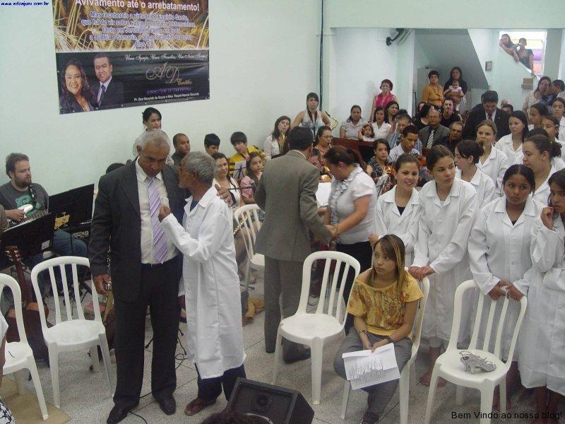 batismodez20110198