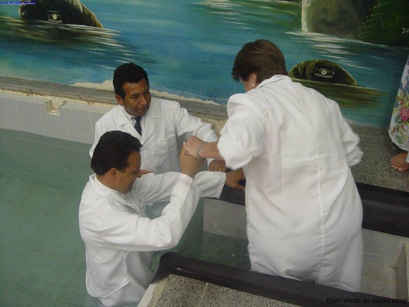 batismodez20110199