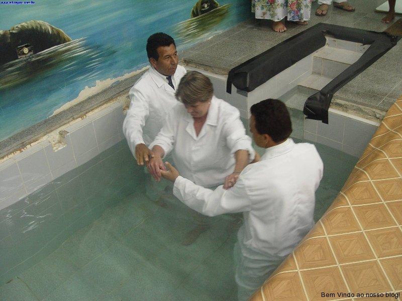 batismodez20110200