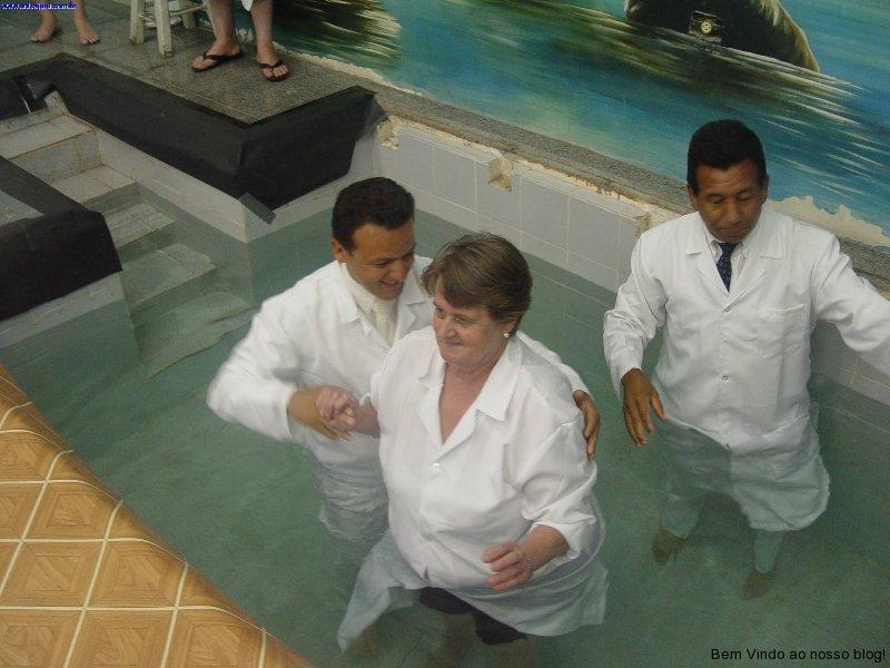 batismodez20110201