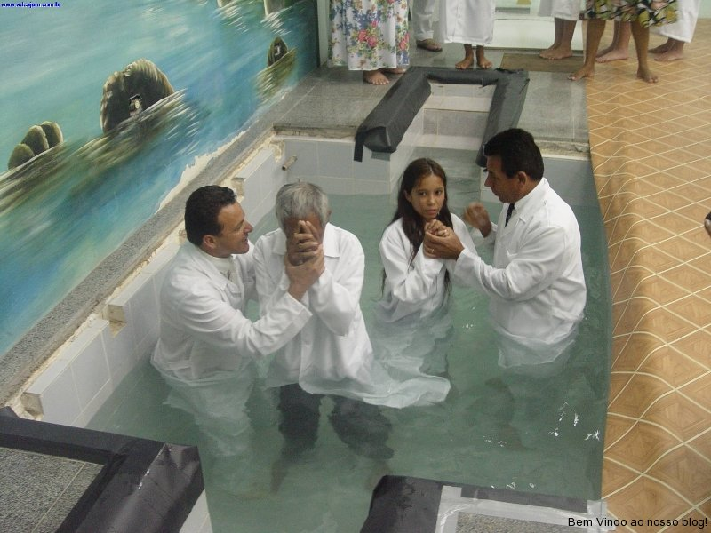 batismodez20110207