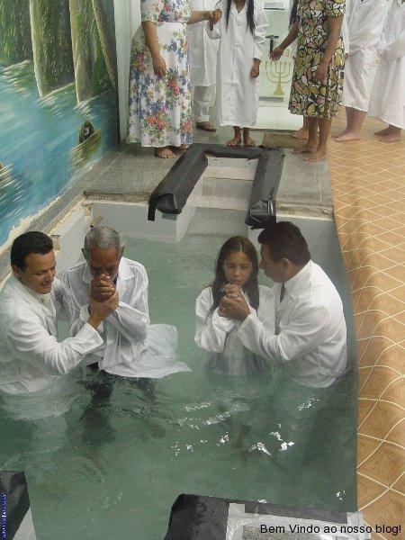 batismodez20110208
