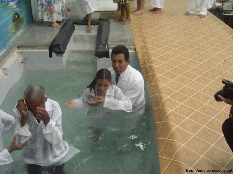 batismodez20110209