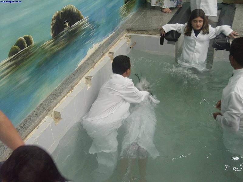 batismodez20110212