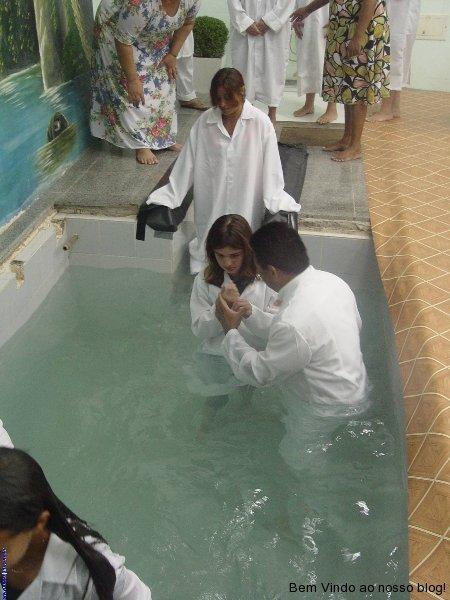 batismodez20110213