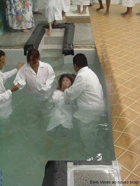 batismodez20110214
