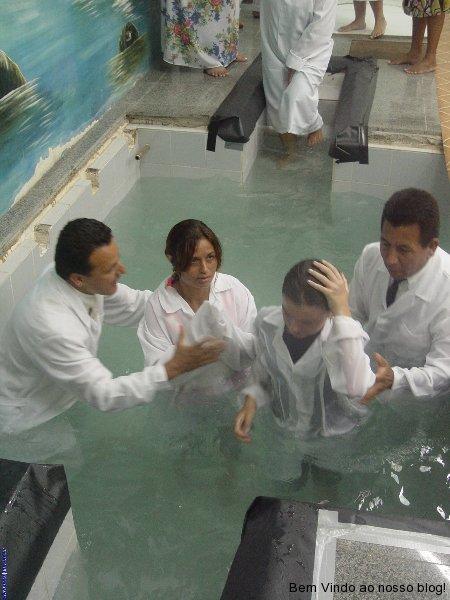batismodez20110215