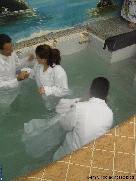 batismodez20110218