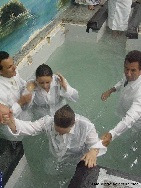 batismodez20110219