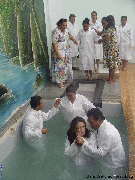 batismodez20110220