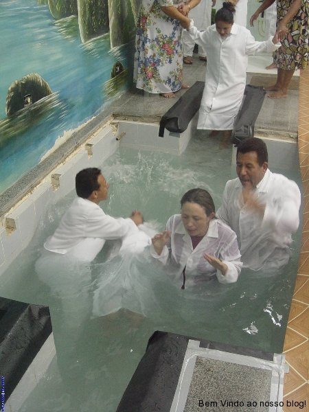batismodez20110222