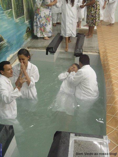 batismodez20110225