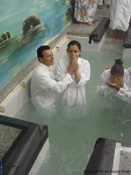 batismodez20110226